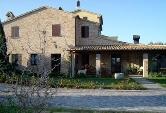 Villa in vendita a Saludecio, 5 locali, zona Località: Saludecio, prezzo € 690.000 | Cambio Casa.it