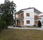Villa in vendita a Portogruaro, 5 locali, zona Località: Portogruaro, Trattative riservate | Cambio Casa.it