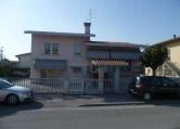 Villa in vendita a Fossalta di Portogruaro, 4 locali, zona Località: Fossalta di Portogruaro, Trattative riservate | CambioCasa.it