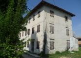 Rustico / Casale in vendita a Gruaro, 9999 locali, zona Zona: Gruaro, Trattative riservate | Cambio Casa.it