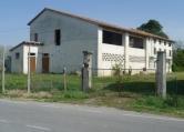 Rustico / Casale in vendita a Portogruaro, 9999 locali, zona Località: Portogruaro, Trattative riservate | CambioCasa.it