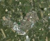 Terreno Edificabile Residenziale in vendita a Camisano Vicentino, 9999 locali, zona Località: Camisano Vicentino, prezzo € 170.000 | Cambio Casa.it