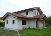 Villa in vendita a Pasiano di Pordenone, 4 locali, zona Località: Pasiano di Pordenone, Trattative riservate | Cambio Casa.it