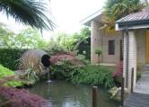 Villa in vendita a Chions, 9 locali, zona Località: Chions, Trattative riservate | Cambio Casa.it
