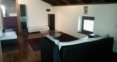 Appartamento in affitto a Città Sant'Angelo, 3 locali, zona Zona: Madonna della Pace, prezzo € 500   CambioCasa.it