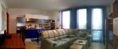 Appartamento in vendita a Altavilla Vicentina, 2 locali, zona Zona: Tavernelle, prezzo € 88.000 | CambioCasa.it