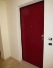 Appartamento in vendita a Teolo, 5 locali, zona Zona: San Biagio, prezzo € 78.000 | Cambio Casa.it