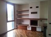 Capannone in vendita a Solferino, 9999 locali, zona Località: Solferino, prezzo € 400.000 | Cambio Casa.it