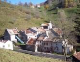 Rustico / Casale in vendita a Velo Veronese, 4 locali, zona Località: Velo Veronese, prezzo € 59.000 | Cambio Casa.it