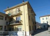Appartamento in vendita a Badia Calavena, 3 locali, zona Località: Badia Calavena - Centro, prezzo € 100.000 | CambioCasa.it