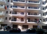 Magazzino in vendita a Reggio Calabria, 9999 locali, zona Zona: Centro, prezzo € 270.000 | Cambio Casa.it