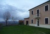 Villa a Schiera in vendita a Montegridolfo, 5 locali, zona Località: Montegridolfo, prezzo € 210.000 | Cambio Casa.it