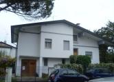 Villa in vendita a Portogruaro, 5 locali, zona Località: Portogruaro - Centro, Trattative riservate | Cambio Casa.it