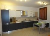Appartamento in affitto a Campolongo Maggiore, 2 locali, zona Zona: Liettoli, prezzo € 500 | Cambio Casa.it