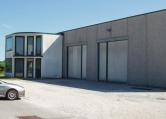 Capannone in affitto a Pramaggiore, 9999 locali, zona Località: Pramaggiore, prezzo € 2.600 | Cambio Casa.it