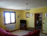 Appartamento in vendita a Concordia Sagittaria, 3 locali, zona Località: Concordia Sagittaria, Trattative riservate | Cambio Casa.it