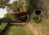 Rustico / Casale in vendita a Castegnero, 4 locali, prezzo € 250.000 | CambioCasa.it