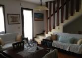 Villa a Schiera in vendita a Pramaggiore, 4 locali, zona Località: Pramaggiore - Centro, prezzo € 170.000 | Cambiocasa.it