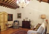 Appartamento in affitto a Cittadella, 1 locali, zona Località: Cittadella - Centro, prezzo € 500 | Cambio Casa.it