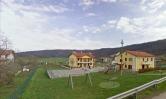 Terreno Edificabile Residenziale in vendita a Arcugnano, 9999 locali, zona Località: Pianezze del Lago, prezzo € 100.000 | Cambio Casa.it