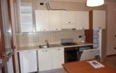 Appartamento in affitto a Vigonza, 2 locali, zona Zona: Carpane, prezzo € 500 | Cambio Casa.it