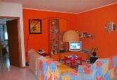 Appartamento in vendita a Montelabbate, 4 locali, zona Zona: Apsella, prezzo € 135.000   Cambio Casa.it