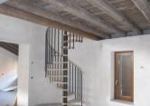 Appartamento in vendita a Albese con Cassano, 2 locali, zona Località: Albese Con Cassano - Centro, prezzo € 90.000 | Cambio Casa.it