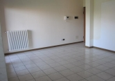Appartamento in vendita a Tavernerio, 2 locali, zona Località: Tavernerio - Centro, prezzo € 115.000 | Cambio Casa.it