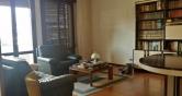Villa in vendita a Rubano, 5 locali, zona Località: Bosco, prezzo € 250.000 | CambioCasa.it