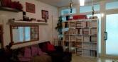 Ufficio / Studio in affitto a Rubano, 3 locali, zona Località: Rubano - Centro, prezzo € 500 | CambioCasa.it