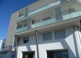 Ufficio / Studio in affitto a Portogruaro, 9999 locali, Trattative riservate | CambioCasa.it