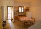 Appartamento in vendita a Rosolina, 2 locali, zona Zona: Albarella, Trattative riservate | Cambio Casa.it