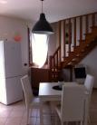 Appartamento in affitto a Campodarsego, 5 locali, zona Zona: Reschigliano, prezzo € 550 | Cambio Casa.it