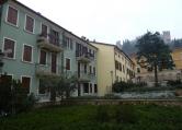 Appartamento in vendita a Soave, 2 locali, zona Località: Soave - Centro, prezzo € 195.000 | Cambio Casa.it