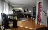 Villa in vendita a Vigodarzere, 6 locali, zona Località: Vigodarzere, prezzo € 580.000 | Cambio Casa.it