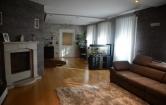 Villa in vendita a Vigodarzere, 6 locali, zona Località: Vigodarzere, prezzo € 419.000 | Cambio Casa.it