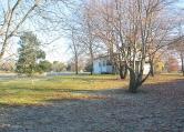 Villa in vendita a Povegliano, 6 locali, zona Località: Povegliano, prezzo € 290.000 | Cambio Casa.it