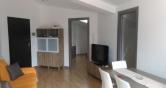 Appartamento in vendita a Pace del Mela, 3 locali, zona Località: Pace del Mela - Centro, prezzo € 75.000 | Cambio Casa.it