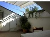 Attico / Mansarda in vendita a Silvi, 3 locali, zona Zona: Silvi Marina, prezzo € 93.000 | CambioCasa.it