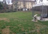 Terreno Edificabile Residenziale in vendita a Bedizzole, 9999 locali, zona Località: Bedizzole - Centro, prezzo € 170.000 | Cambio Casa.it