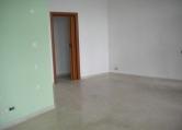 Negozio / Locale in affitto a Silvi, 1 locali, zona Zona: Silvi Marina, prezzo € 450 | CambioCasa.it