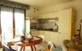 Appartamento in vendita a Vigodarzere, 3 locali, zona Località: Vigodarzere - Centro, prezzo € 135.000 | Cambio Casa.it