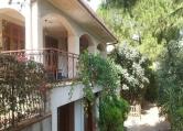 Villa in affitto a Palermo, 4 locali, zona Zona: Calatafimi, prezzo € 1.600 | Cambio Casa.it