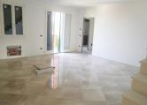 Appartamento in vendita a Polverara, 3 locali, prezzo € 170.000 | Cambio Casa.it