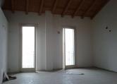 Appartamento in vendita a Campo San Martino, 3 locali, zona Zona: Marsango, prezzo € 115.000 | Cambio Casa.it