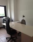 Capannone in affitto a Limena, 9999 locali, zona Località: Limena, prezzo € 3.300 | Cambio Casa.it
