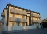 Appartamento in vendita a Noventa Padovana, 4 locali, zona Località: Noventana, prezzo € 230.000 | Cambio Casa.it