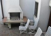 Villa in vendita a Cadoneghe, 4 locali, zona Zona: Bragni, prezzo € 500.000 | Cambio Casa.it