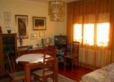 Appartamento in vendita a Stra, 2 locali, prezzo € 65.000 | Cambio Casa.it