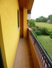 Appartamento in vendita a Noventa Padovana, 3 locali, zona Zona: Oltre Brenta, prezzo € 150.000 | Cambio Casa.it